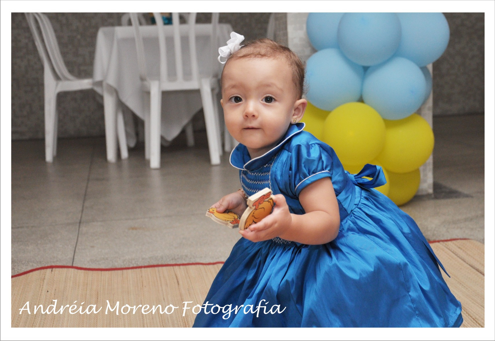 Luiza 37