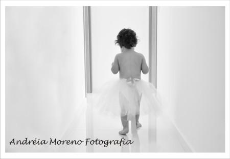 Manuela 5
