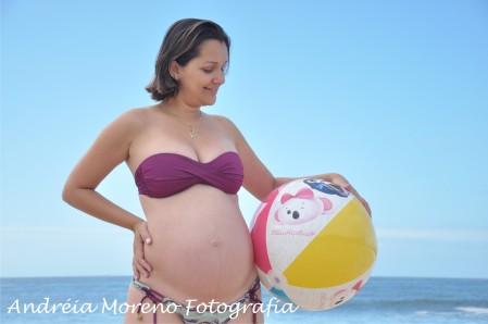 Fernanda Praia 1
