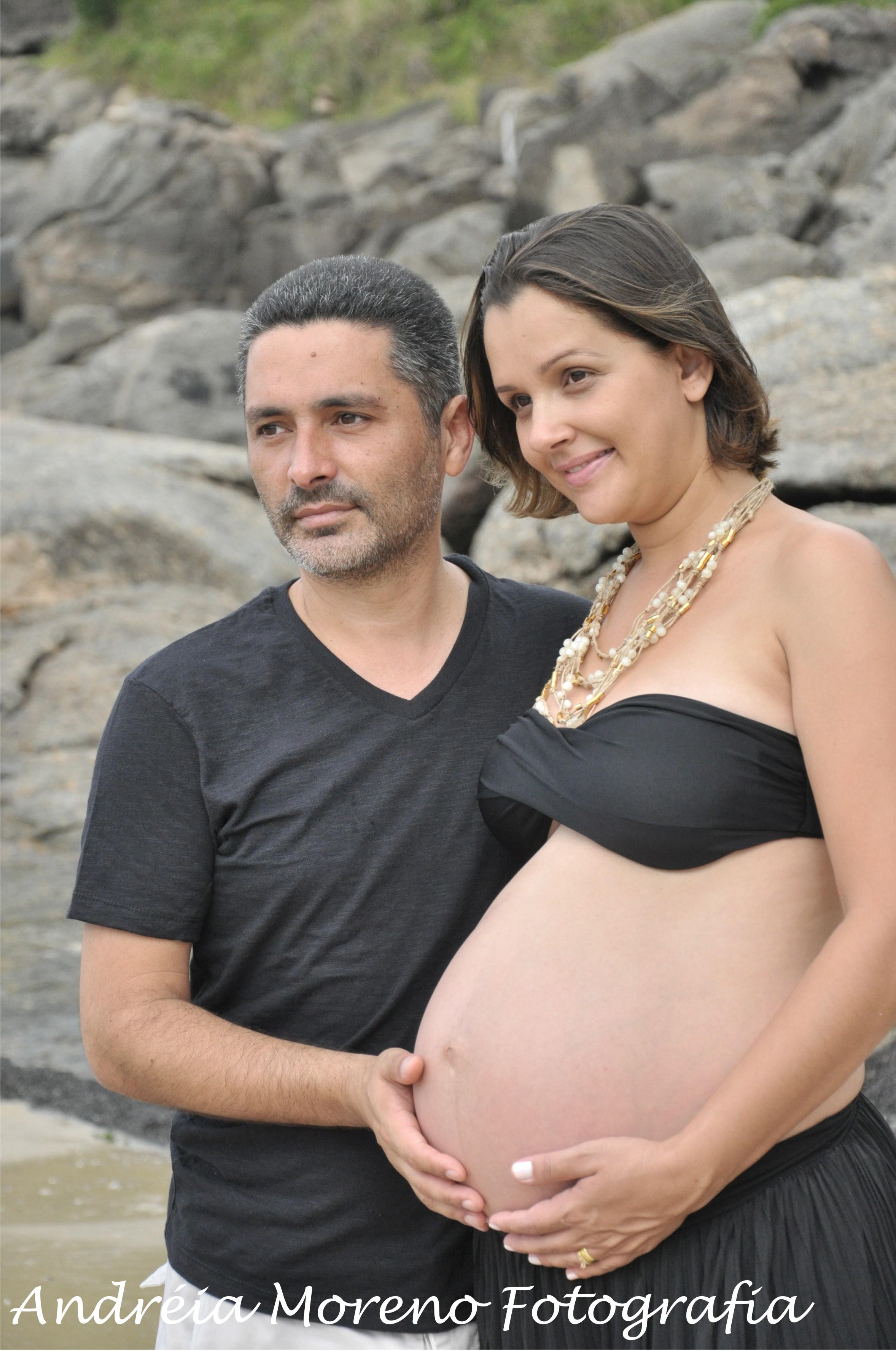 Fernanda Praia 19