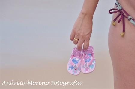 Fernanda Praia 3
