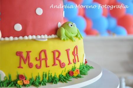 MARIA 4